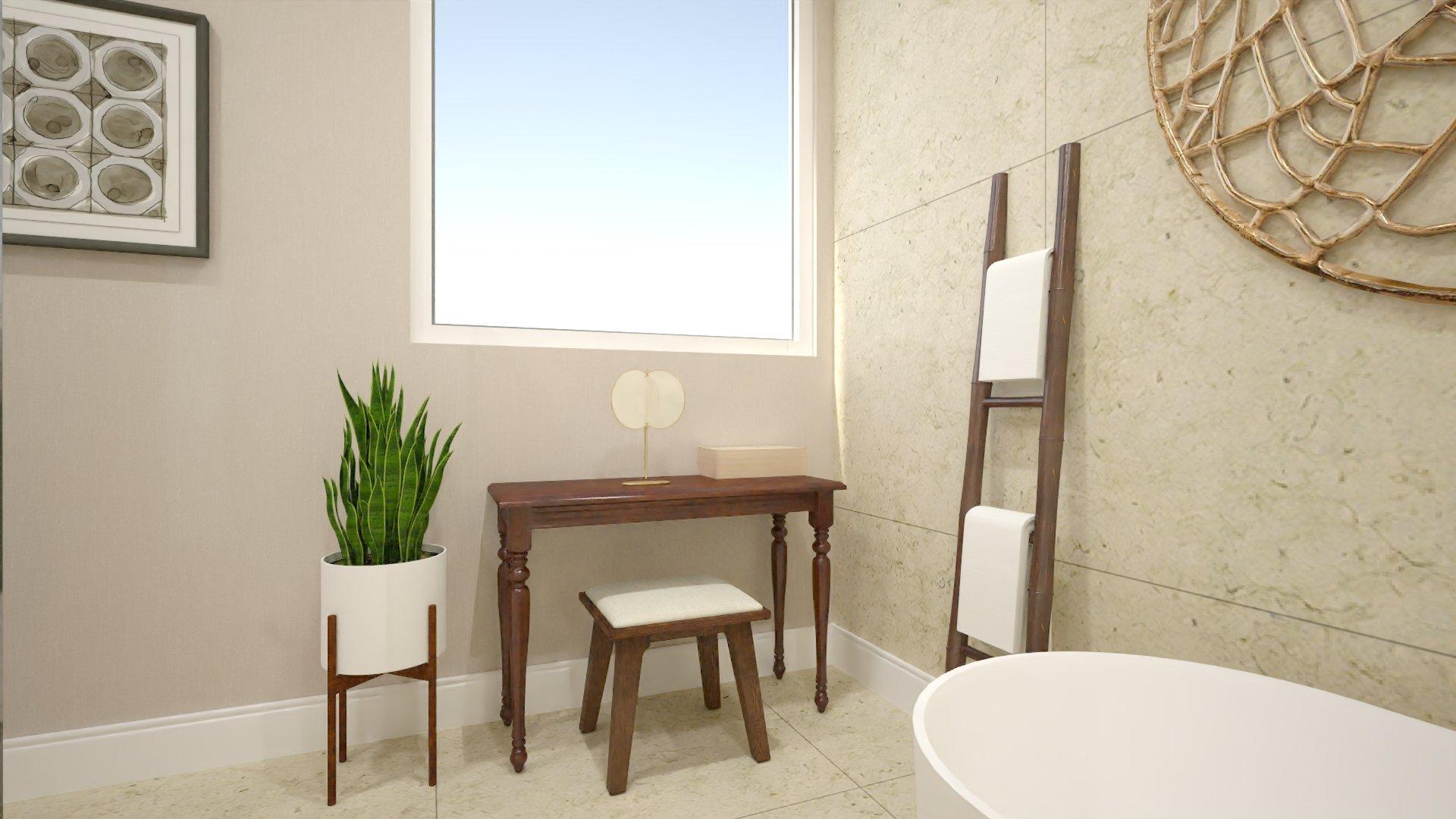 3D-rendering-of-a-modern-master-bathroom-make-up-vanity-New-Interior-Solutions
