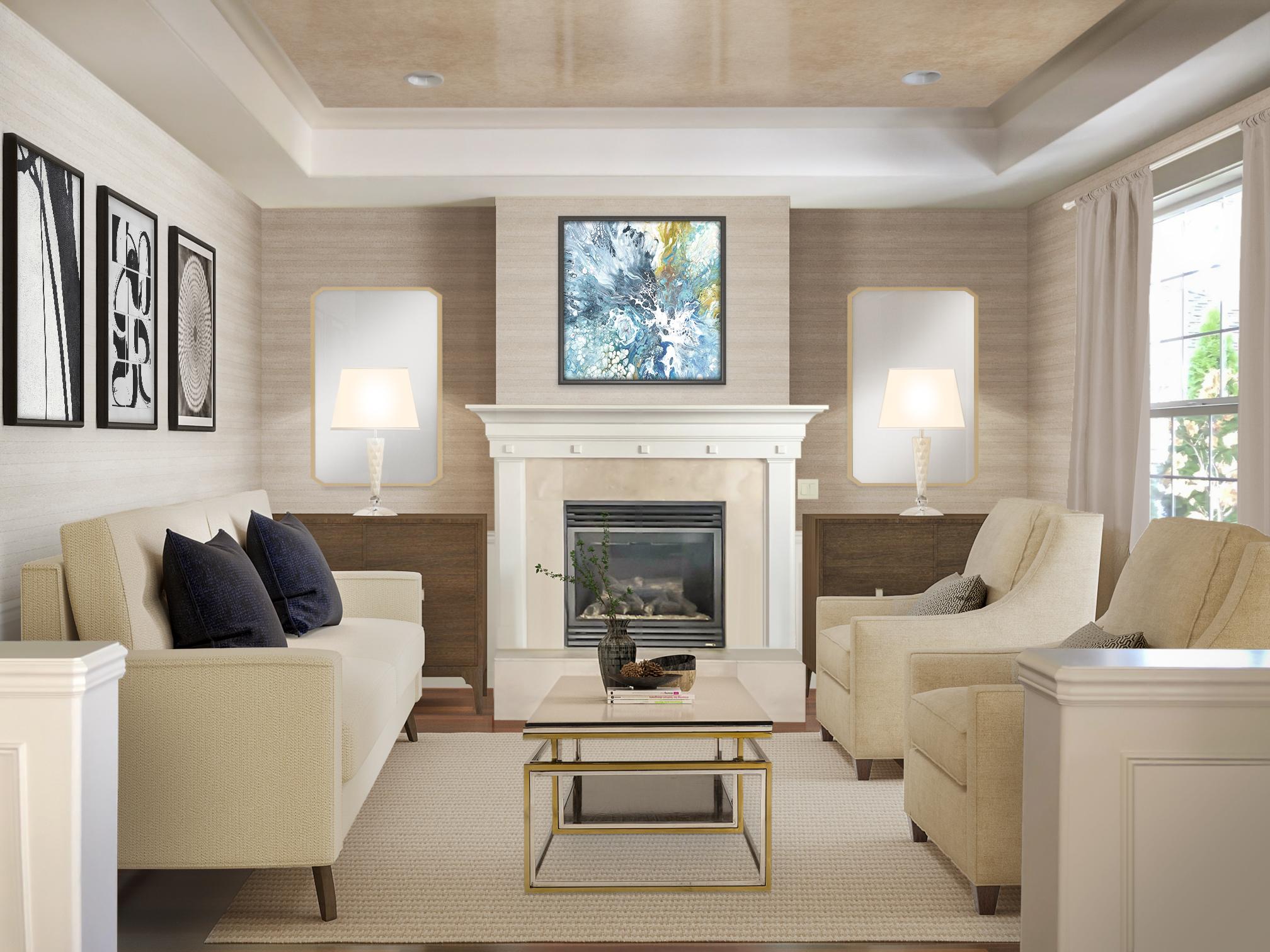 Living_room_final2