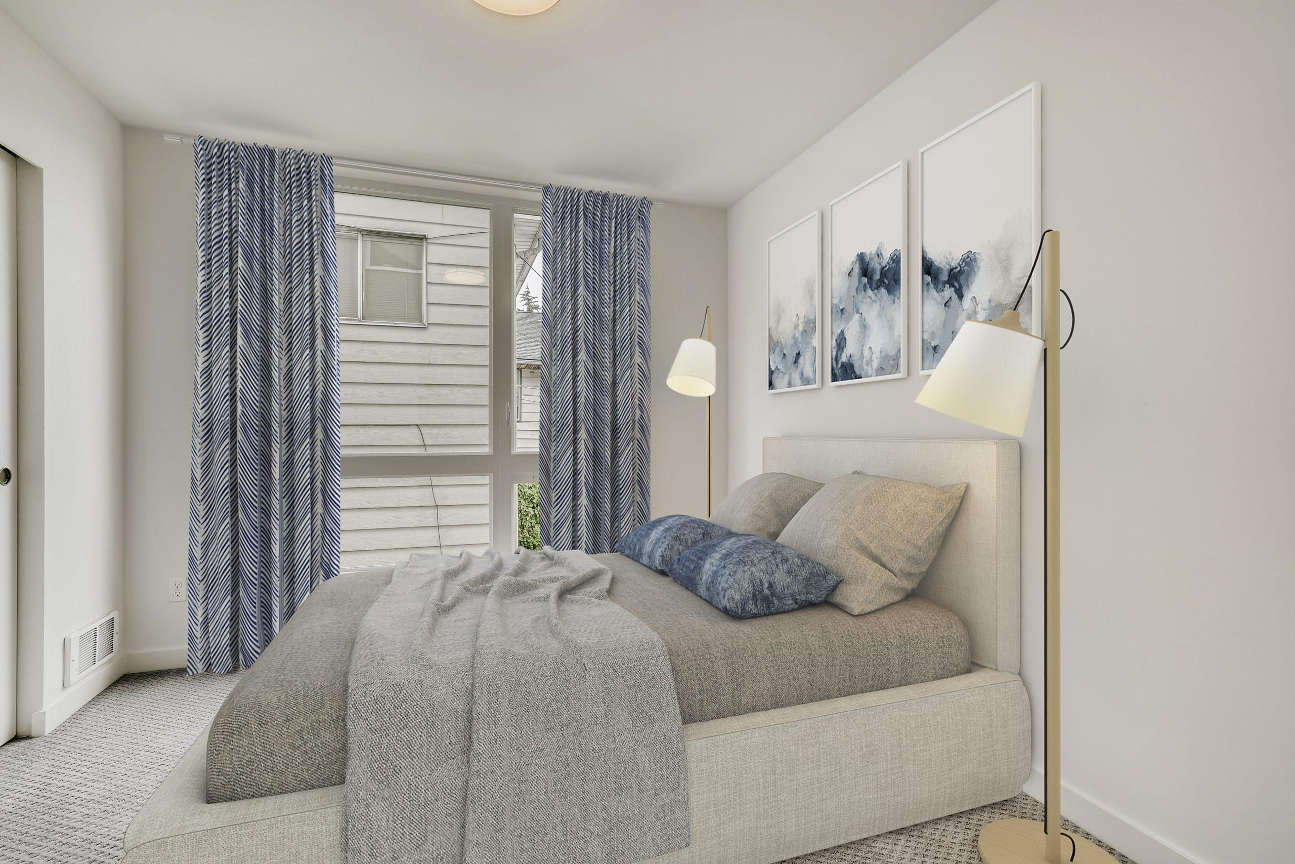 08 ⭐️ 2nd Floor Bedroom_staged