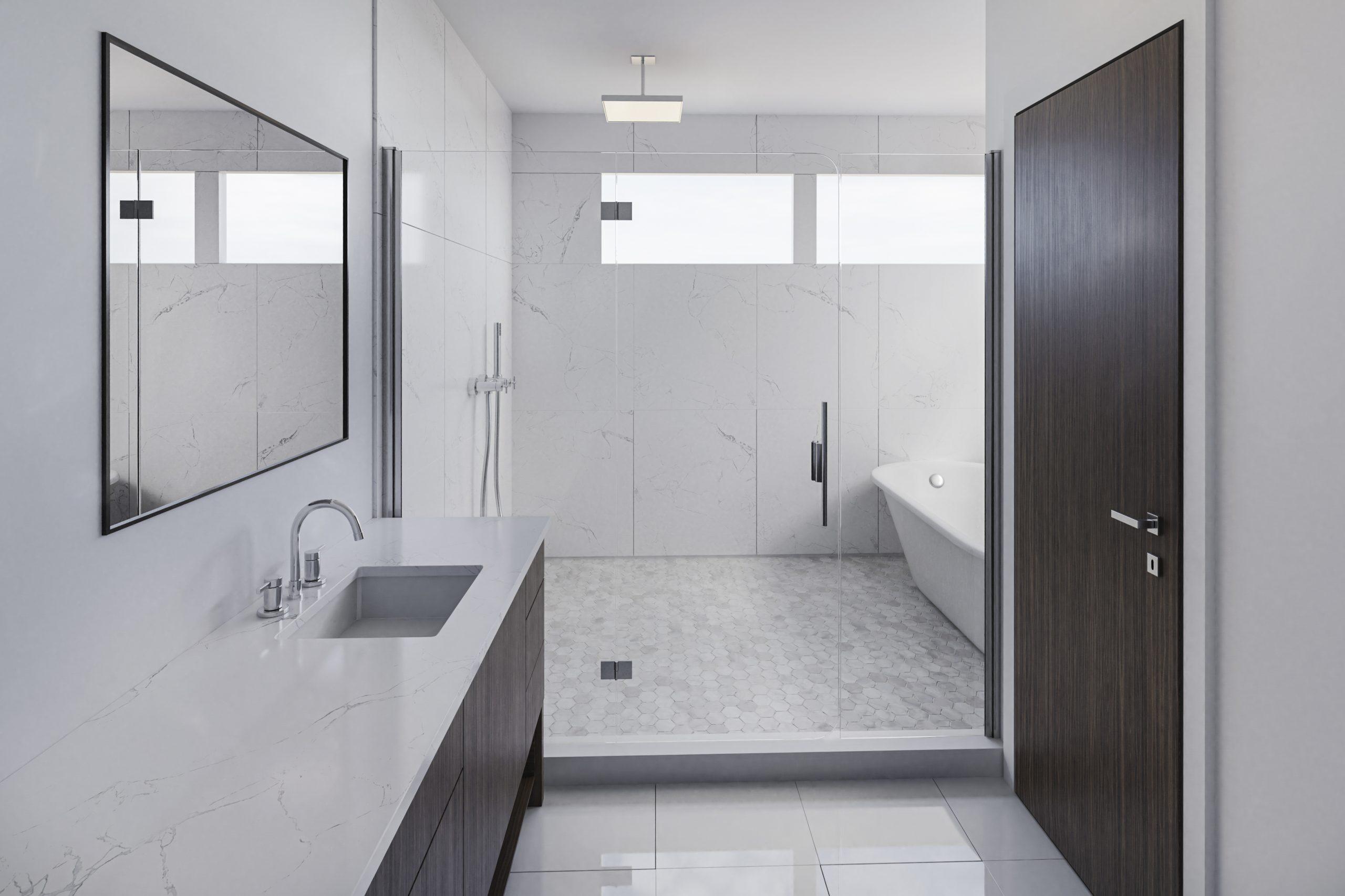 Master Bathroom_Final