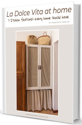 Book-with-cover-resized